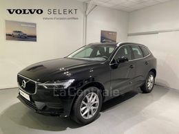 VOLVO XC60 (2E GENERATION) 49850€