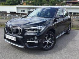 BMW X1 F48 37830€