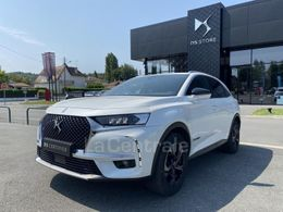 DS DS 7 CROSSBACK 42060€