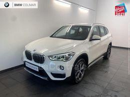 BMW X1 F48 28240€