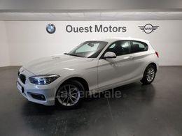 BMW SERIE 1 F21 3 PORTES 20630€