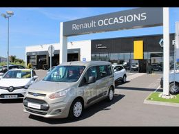 FORD TOURNEO CONNECT 2 II 1.6 TD 95 TREND