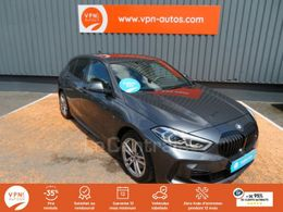 BMW SERIE 1 F40 35670€