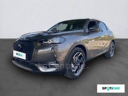DS DS 3 CROSSBACK 35430€