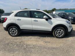 FIAT 500 X 16330€