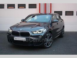 BMW X2 F39 36830€