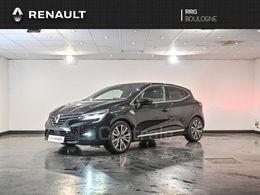 RENAULT CLIO 5 23100€