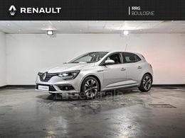 RENAULT MEGANE 4 20690€