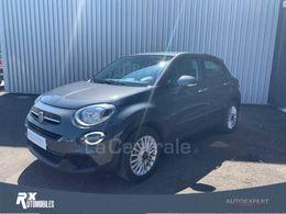 FIAT 500 X 20850€