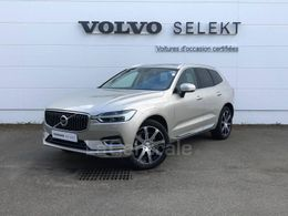 VOLVO XC60 (2E GENERATION) 64870€
