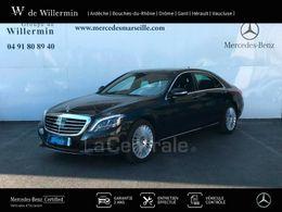 MERCEDES CLASSE S 7 55190€