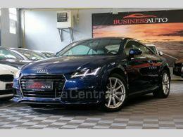 AUDI TT 3 31440€