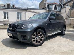 BMW X5 E70 19900€