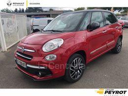 FIAT 500 L 14150€