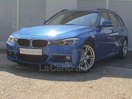 BMW SERIE 3 F31 TOURING 39490€