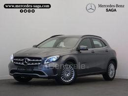 MERCEDES GLA 25640€