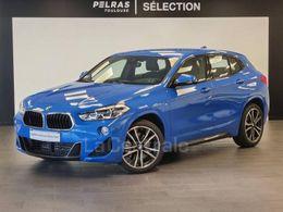 BMW X2 F39 45410€