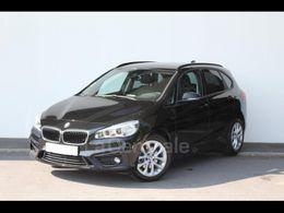 BMW SERIE 2 F45 ACTIVE TOURER 17330€