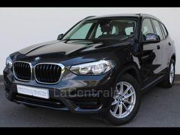 BMW X3 G01 38740€