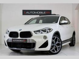 BMW X2 F39 33700€