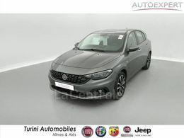 FIAT TIPO 2 11890€