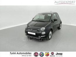 FIAT 500 (2E GENERATION) 12280€