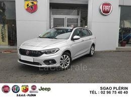 FIAT TIPO 2 SW 16920€