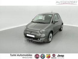 FIAT 500 (2E GENERATION) 10580€