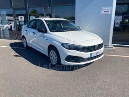 FIAT TIPO 2 16780€