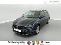 FIAT TIPO 2 13610€