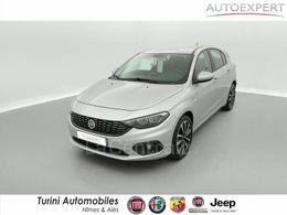 FIAT TIPO 2 14740€