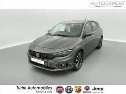 FIAT TIPO 2 13060€