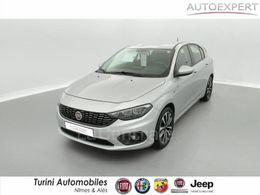 FIAT TIPO 2 11990€
