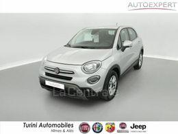 FIAT 500 X 16130€
