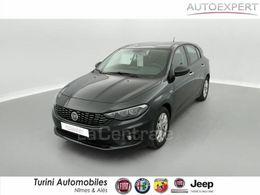 FIAT TIPO 2 14500€