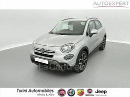 FIAT 500 X 18430€