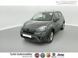 FIAT 500 X 17030€