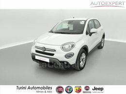 FIAT 500 X 17330€