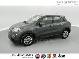 FIAT 500 X 16150€