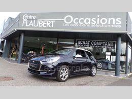 DS DS 3 20980€