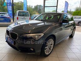 BMW SERIE 1 F20 5 PORTES 20320€