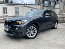 BMW X1 E84 17700€