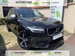VOLVO XC90 (2E GENERATION) 42770€