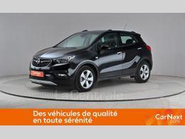 Photo d(une) OPEL  1.6 CDTI 136 BUSINESS EDITION AUTO d'occasion sur Lacentrale.fr