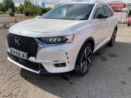 DS DS 7 CROSSBACK 34780€