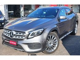MERCEDES GLA 31960€