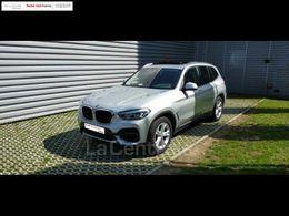BMW X3 G01 35950€