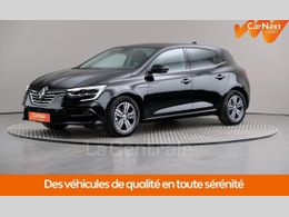 RENAULT MEGANE 4 23580€