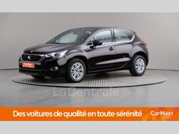 DS DS 4 10800€