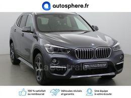 BMW X1 F48 27280€